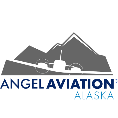 Angel Aviation Alaska Flight School