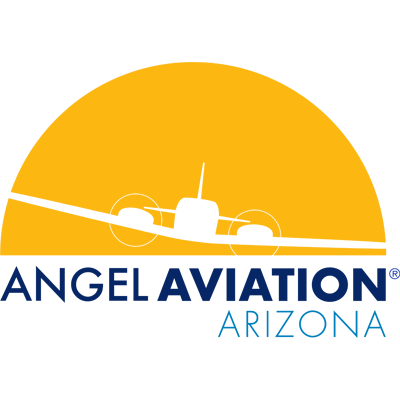 Angel Aviation Flight School